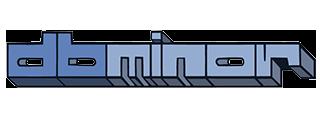 dB minor