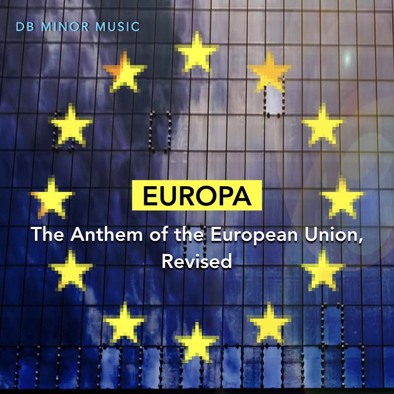 Europa cover.001