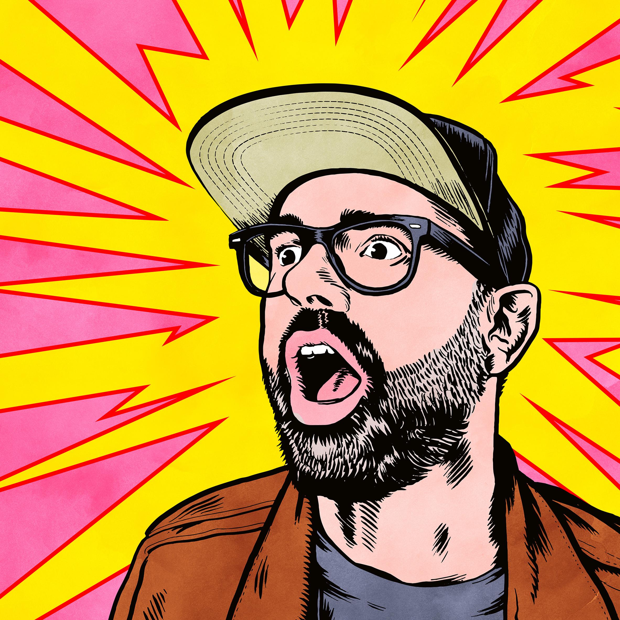 freaksville artist 3500 px suggestion cadrage