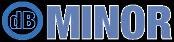 new logo.001